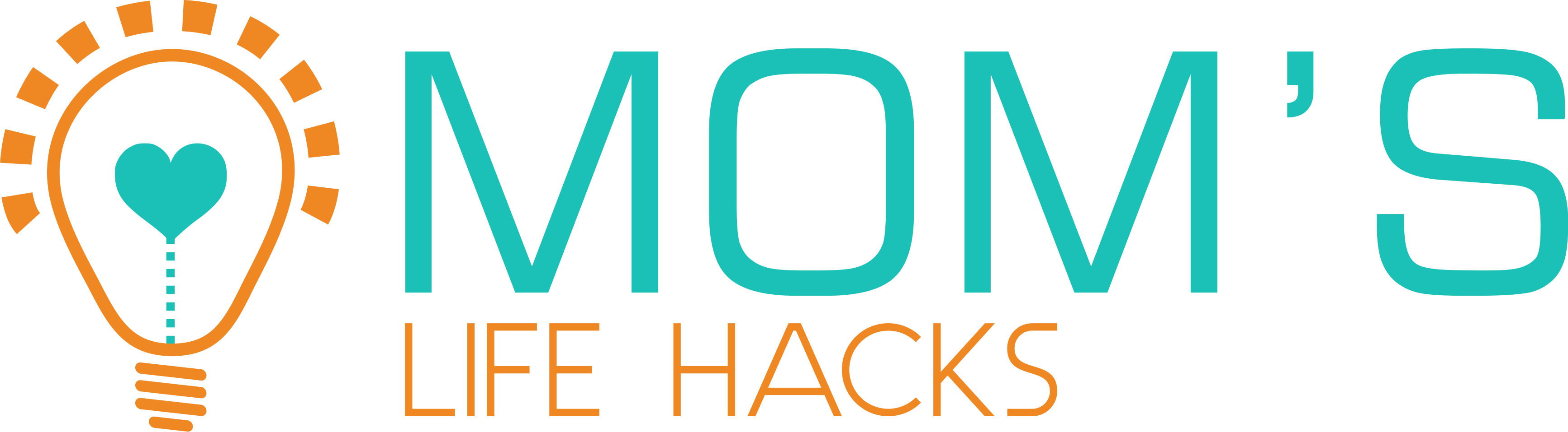 Life Hacks For Moms Life Hacks For Moms The Number One Mom Blog For Busy Life Hacks