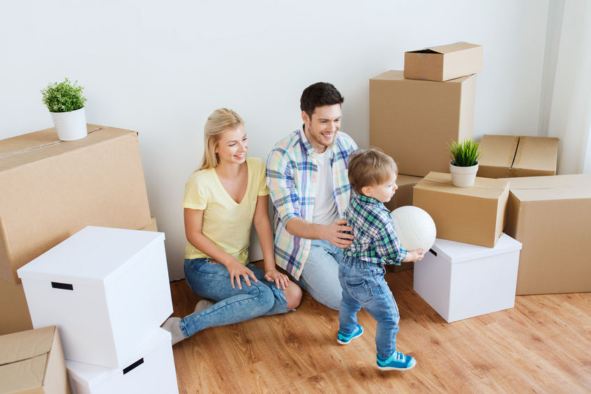 Top 20 Packing Tips For Moving