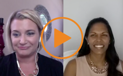 Help For Moms – Michelle Brown – Super Mom Video Interview